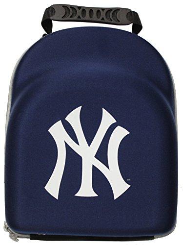 New Era 6 Pack New York Yankees Navy Cap Carrier