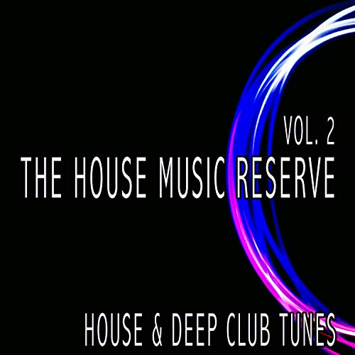 Deep Power (Loose Tension Mix)