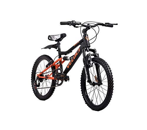 bicicleta benotto 20 fabricante VELOCI