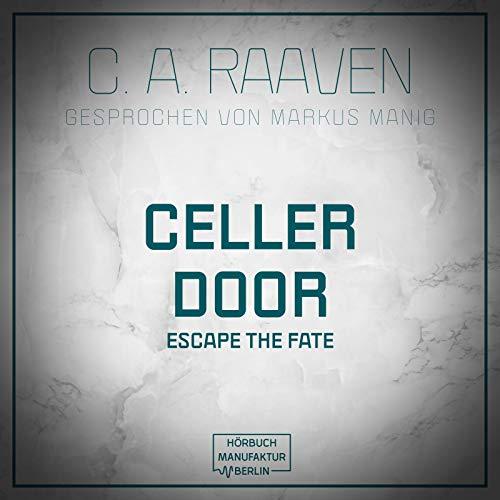 Cellar Door Titelbild