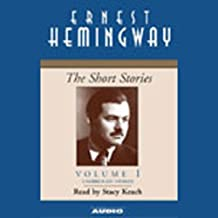 The Short Stories, Volume I