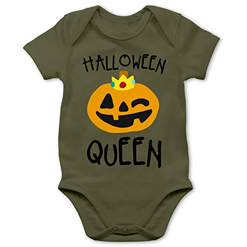 - Gruppe Halloween Kostüm Idee