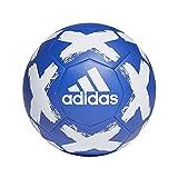 adidas Starlancer V Club Soccer Ball Team...