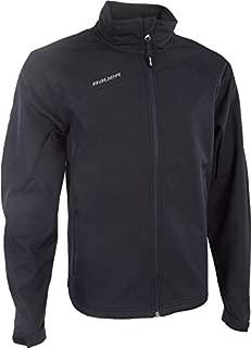 Best bauer team jacket Reviews