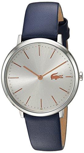 Catálogo de Lacoste Reloj comprados en linea. 8