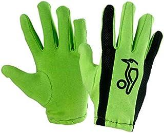 Kookaburra Players Batting Inner Gloves (Mens)