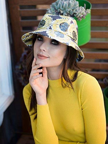 Cloche All items free shipping Inexpensive Rain Hat