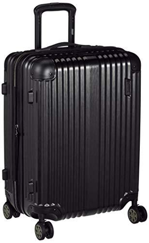 コールマン スーツケース 61cm 14-60