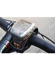 foto-kontor Soporte Bicicleta para Suunto Ambit Ambit2 Ambit2 R Ambit2 S AMBIT3 Peak AMBIT3 Run AMBIT3 Sport AMBIT3 Vertical