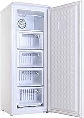 ALLEGiA(アレジア)の冷蔵庫・冷凍庫セール