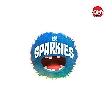 Los Sparkies
