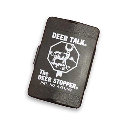 E.L.K., Deer Talk Call