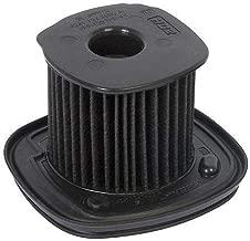 4241-140-4400 Heavy Duty Air Filter for Stihl BG56 BG66 BG86 BG86C Blowers OEM
