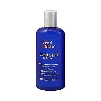 Tend Skin Solution oz