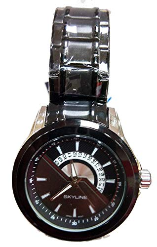 Skyline Uhr Analog Quarz – G2314