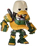 Funko Pop!- Games: Marvel Contest of Champions: 6' Howard The Duck (26711)