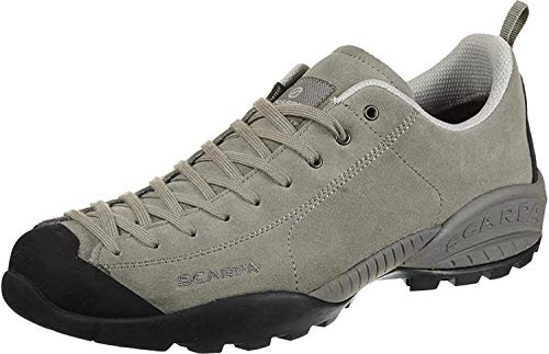 Scarpa Mojito GTX Schuhe, Lime Fluo, EU 38