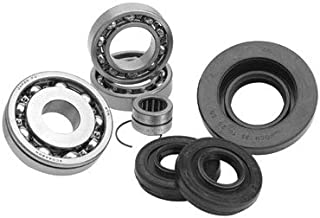 All Balls Differential Kit - Front for Kawasaki BRUTE FORCE 750 4x4i 2005-2019