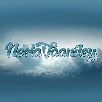 Neela Vaaniley