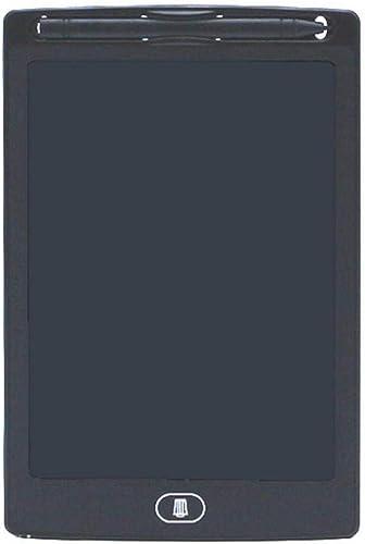 Esperando por ti Aerth Aerth Aerth Tableta LCD de 8.5 Pulgadas Tableta de Notas gráfica de Negocios Tablero de Dibujo para Niños Tablero de Escritura Tablero de Notas Familiar Tablero de Notas Familiar  Para tu estilo de juego a los precios más baratos.