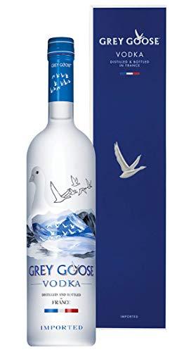 Grey Goose Vodka 0.2 l