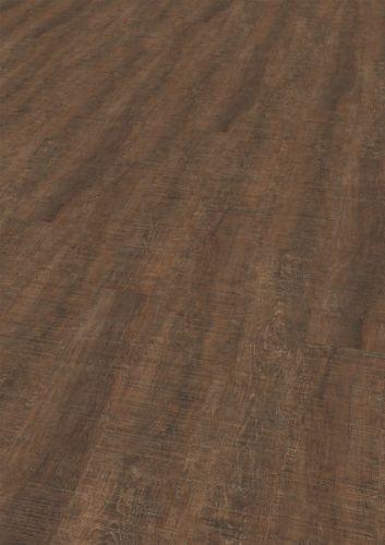 wineo Ambra Wood Highlands Dark - Klebe Vinylboden