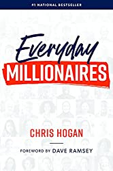 Chris Hogan: Everyday Millionaires