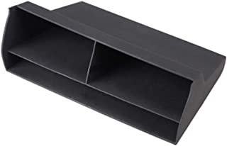 Dasing Car Styling Copilot Console Aufbewahrungsbox Tray Holder Pocket Trunk Organizer für Kodiaq 17 19 GT Innenzubeh?R