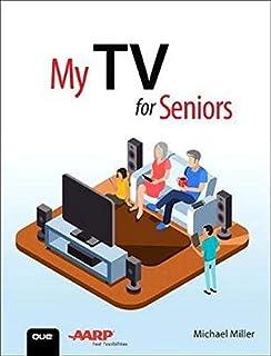 On Netflix For Seniors