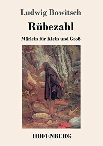 Rübezahl: Märlein für Klein und Groß
