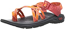 united states travel guide, chacos multifunctional shoe