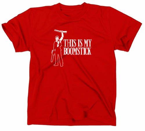 Styletex23 - Camiseta con diseño