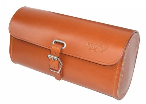 Brooks Challenge Tool Bag LARGE Satteltasche