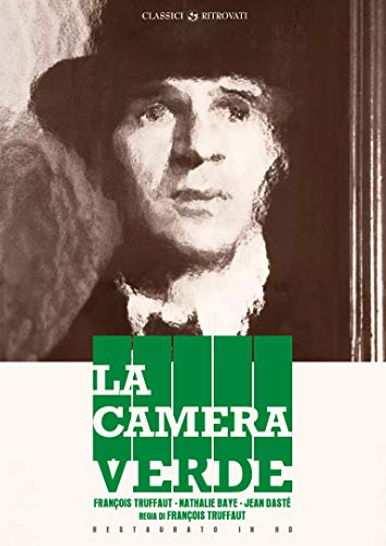La Camera Verde (Restaurato In Hd)