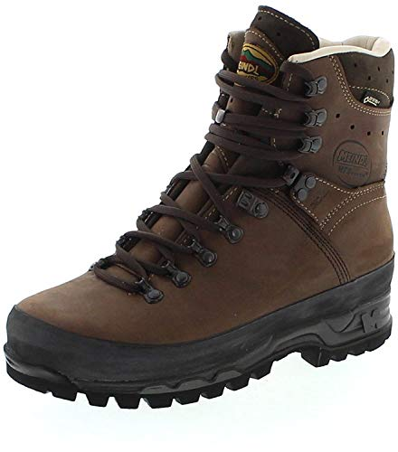Meindl Island MFS Active Shoes