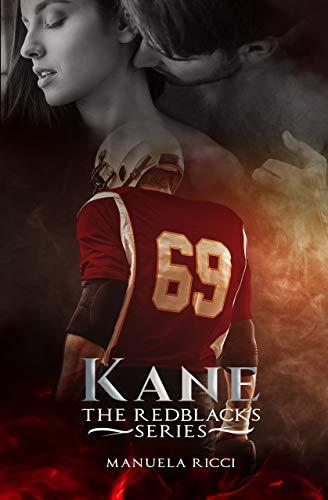 KANE: The RedsBlack Series