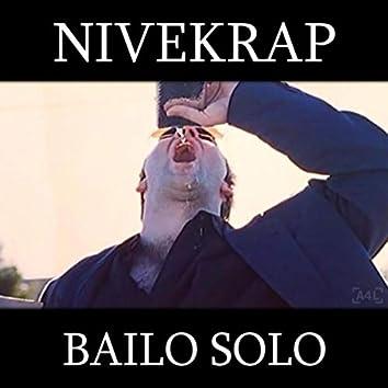 Bailo Solo