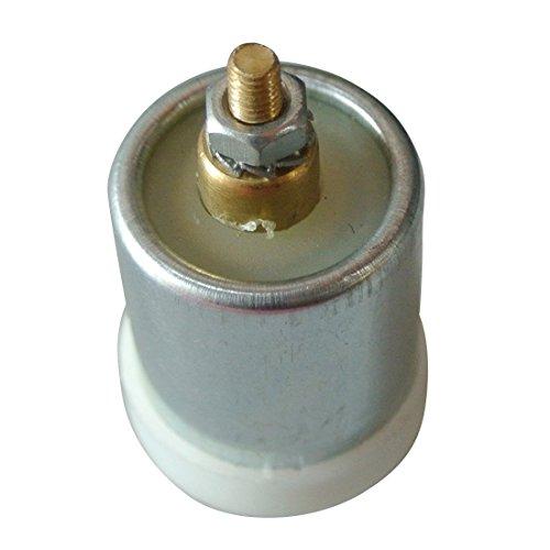 1pc de la motosierra de encendido del condensador se ajusta para STIHL 070 090 090G El nuevo reemplazo