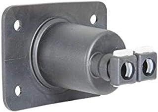 for VW//AUDI Diesel Glow Plug Controller Preglow-Relays Hella 008188171 Control Unit glow plu