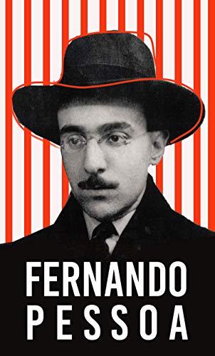 """Fernando Pessoa: Inclui """"Mensagem"""" e """"Cancioneiro"""": Poesia de Fernando Pessoa."""