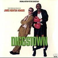 Diggstown (1992 Film)
