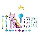 My Little Pony Best Hair Day Princess Cadance...