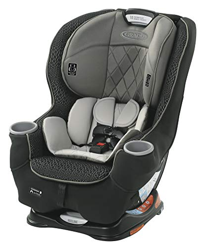 Buy Discount Graco Sequence 65 Platinum Car Seat, Hurley