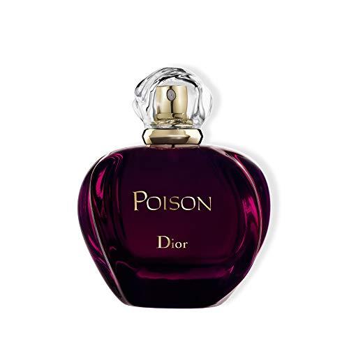 Dior Eau de Cologne für Frauen 1er Pack (1x 50 ml)