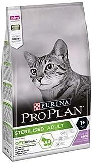 Purina Pro Plan Sterilised Optirenal Turkey Adult Cat Food 1.5kg