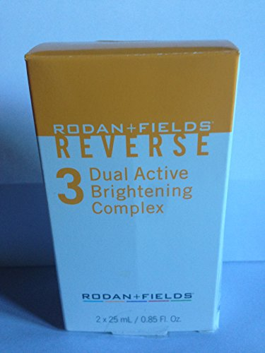 Rodan and Fields Dual Active