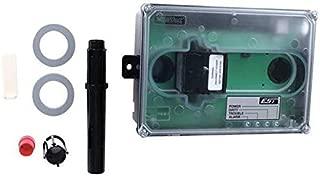 Edwards Signaling, SD-SJ, Sensor, 4-Wire/Rj45