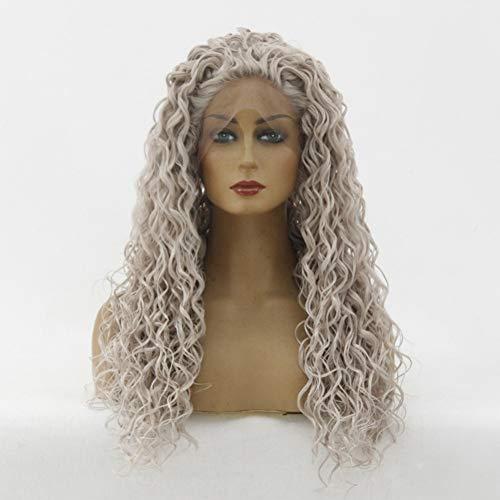 comprar pelucas volumen on line