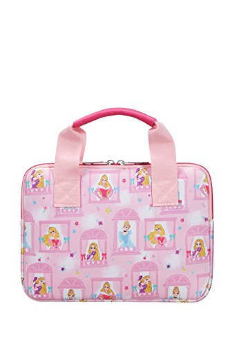 Samsonite Airglow Disney kinderrugzak, 28 cm