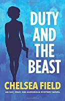 Duty and the Beast 0648253201 Book Cover